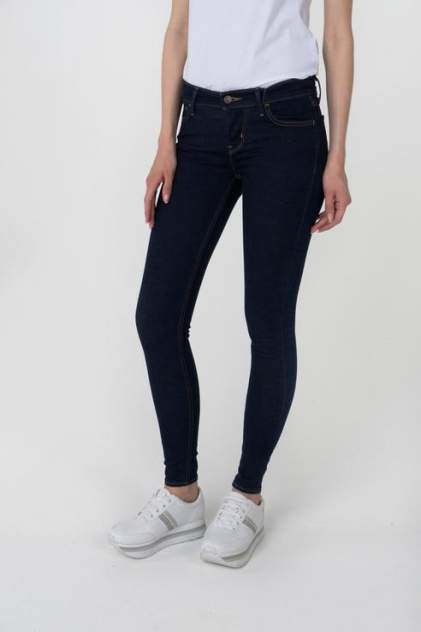 Женские джинсы  Levi's 1778000140, синий