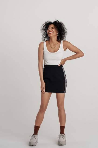 Женская юбка befree 1931165208, черный