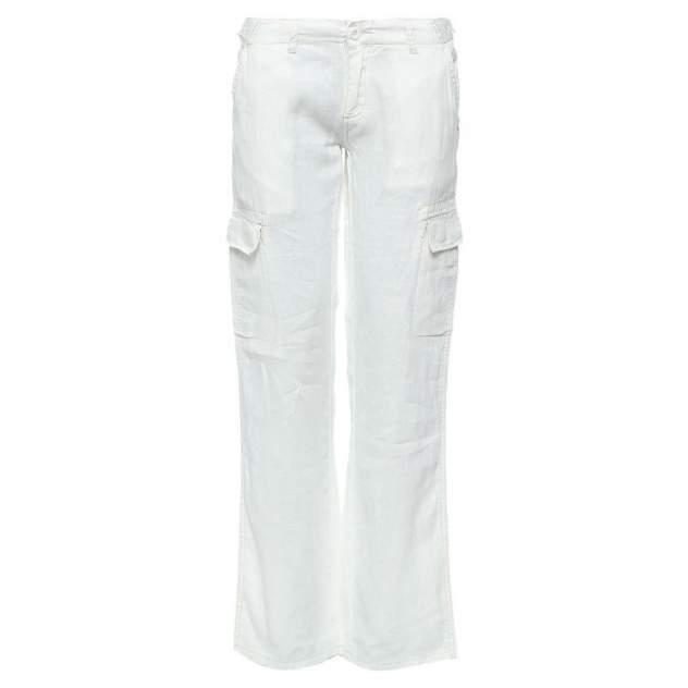 Женские брюки Eighth sin YM260PT, белый