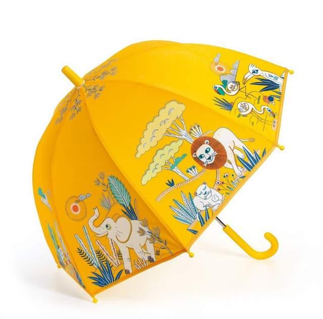 Зонтик Djeco Савана