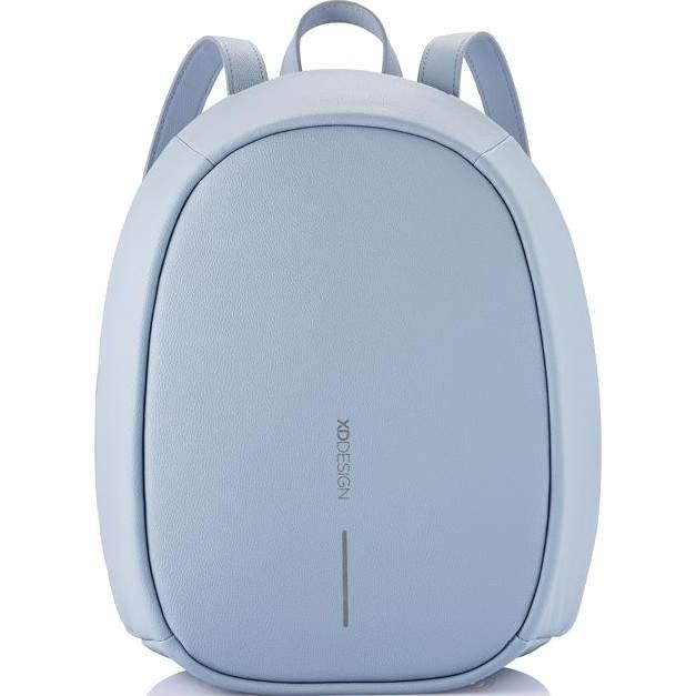 Рюкзак XD Design Bobby Elle 6,5 л голубой