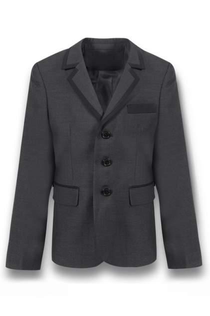 Пиджак для мальчиков Pinetti, 176 р-р