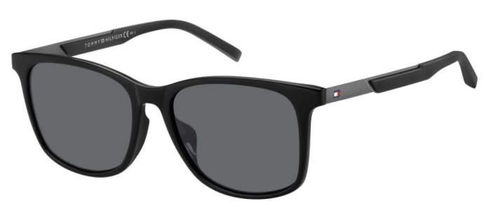 Солнцезащитные очки TOMMY HILFIGER TH 1679/F/S