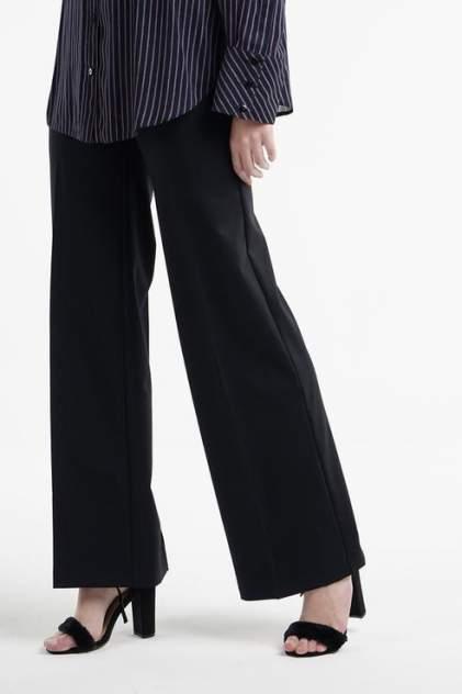 Женские брюки LA VIDA RICA P61024/, черный