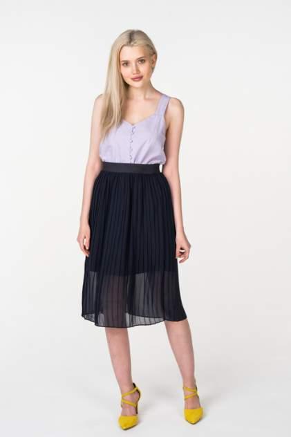 Женская юбка Greystone 30102355, синий