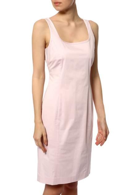 Платье женское Seventy AB0092_550 розовое 40 IT