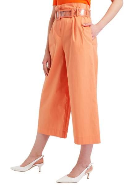 Женские брюки BGN S19P202, красный