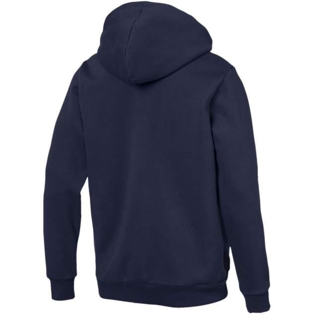 Мужская толстовка Puma Essential Fleece 85176506 48-50 RU
