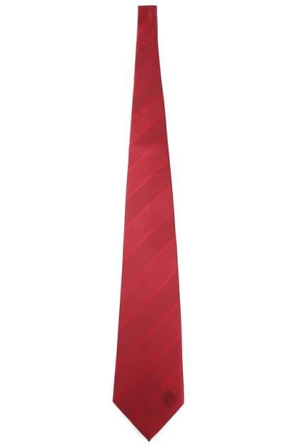 Галстук мужской F.FRANTELLI P02-FF красный