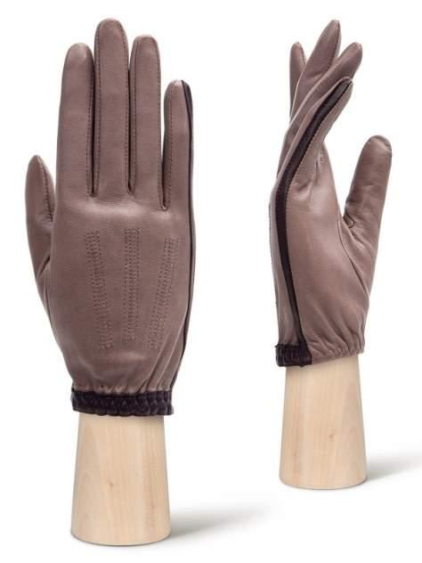 Женские перчатки Eleganzza IS93020, розовый