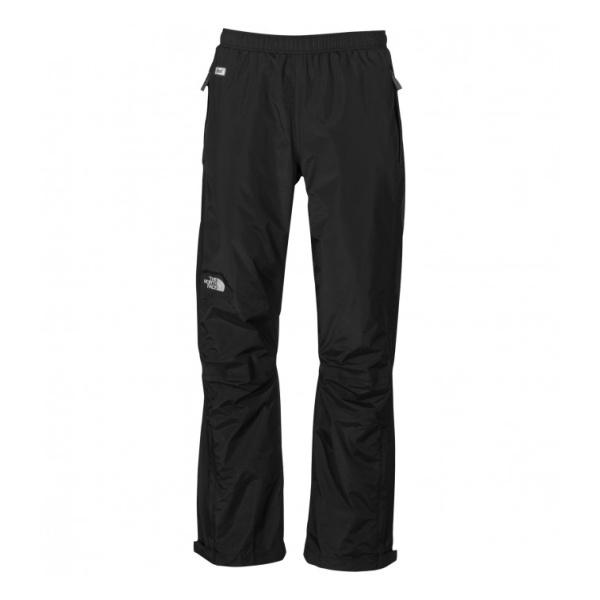 Спортивные брюки The North Face Resolve, черный