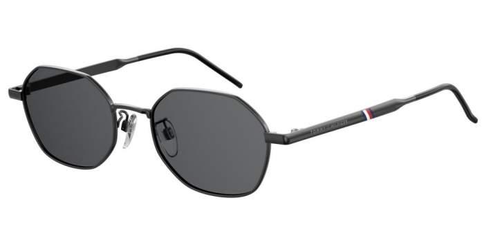 Солнцезащитные очки TOMMY HILFIGER TH 1677/G/S