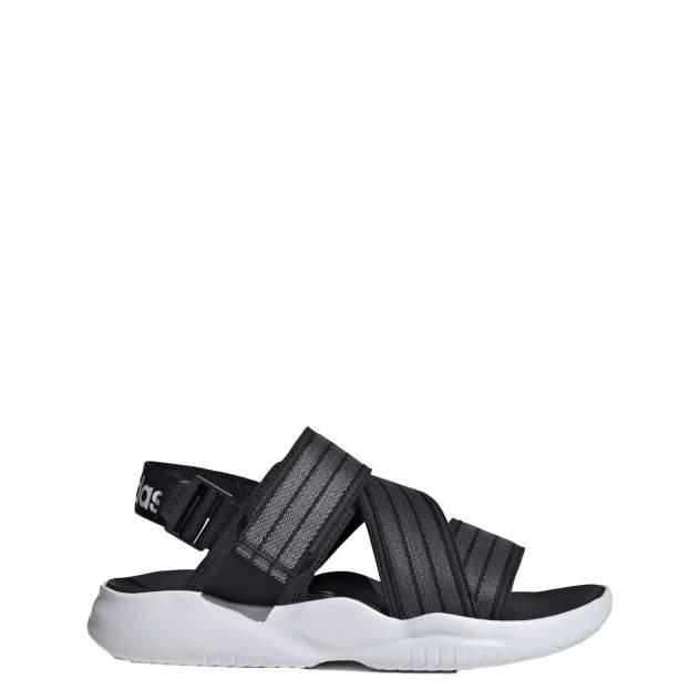 Сандалии Adidas 90S, black, 7 UK