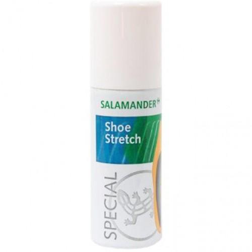 Аэрозоль Salamander Shoe Stretch растяжитель для кожи 75 мл