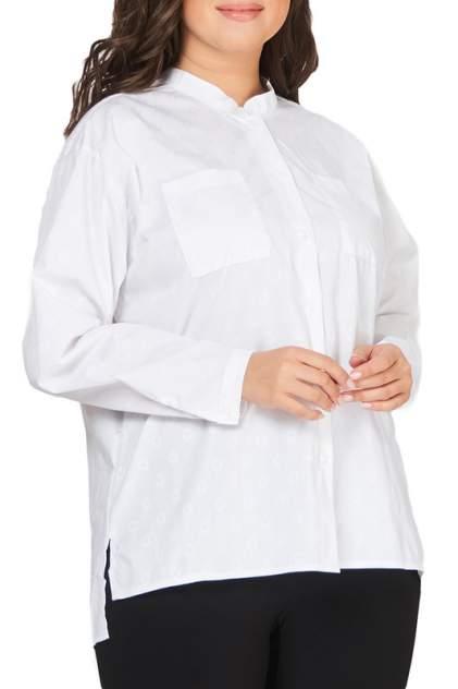 Женская рубашка OLSI 1910002, белый