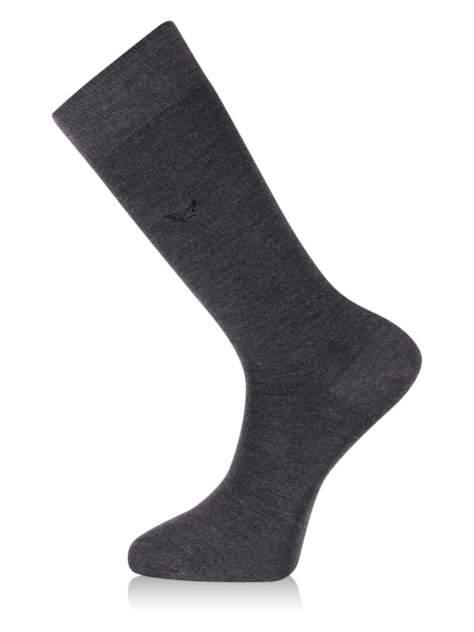 Носки мужские Sis 5819 черные 41-45
