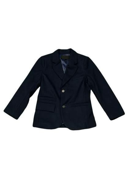Пиджак для мальчиков Pinetti, 164 р-р
