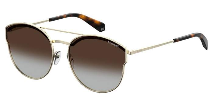 Солнцезащитные очки POLAROID 4057/S