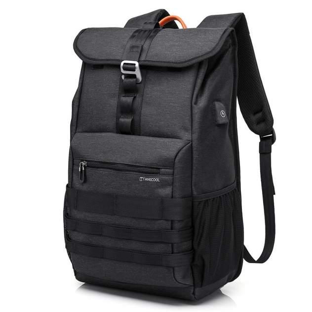 Рюкзак TANGCOOL TC710 темно-серый