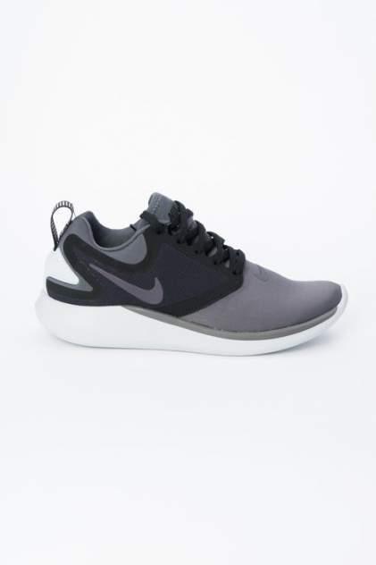 Кроссовки женские Nike AA4080-012 серые 36,5 RU