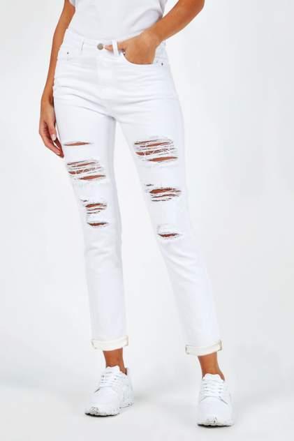 Женские джинсы  Tom Farr T W2664.50 (903-1-COLL, белый