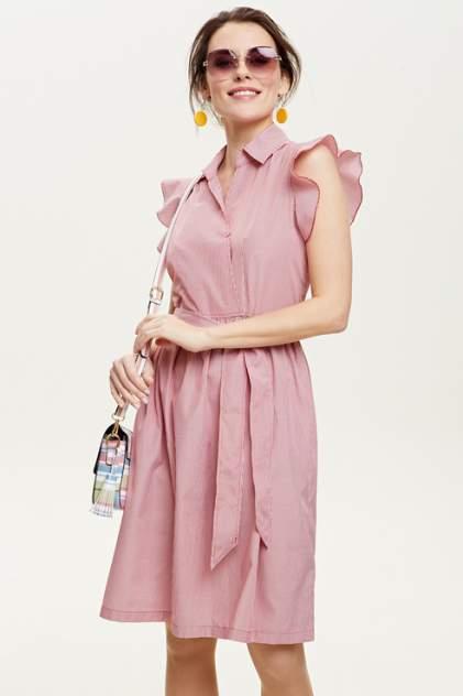 Женское платье Concept Club 10200200653/, красный