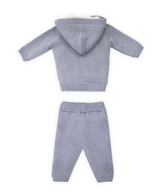 Комплект одежды RBC, цв. голубой р.68