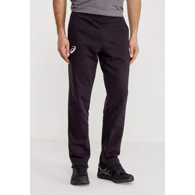 Мужские брюки Asics Winter 156858-0904 50-52 RU