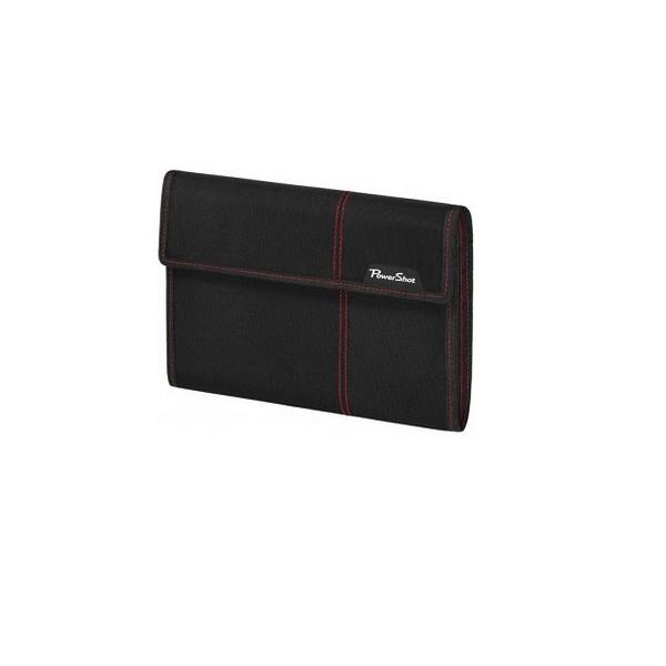 Чехол для фототехники Canon DSC PS Traveller Bag
