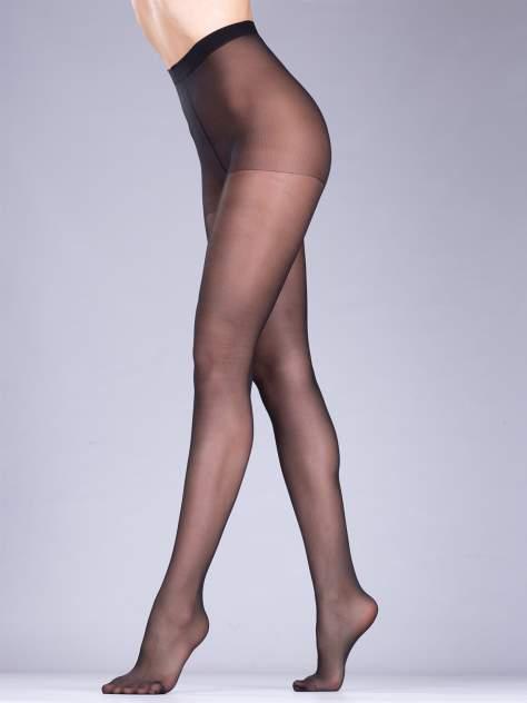 Колготки женские Giulietta черные 4/L