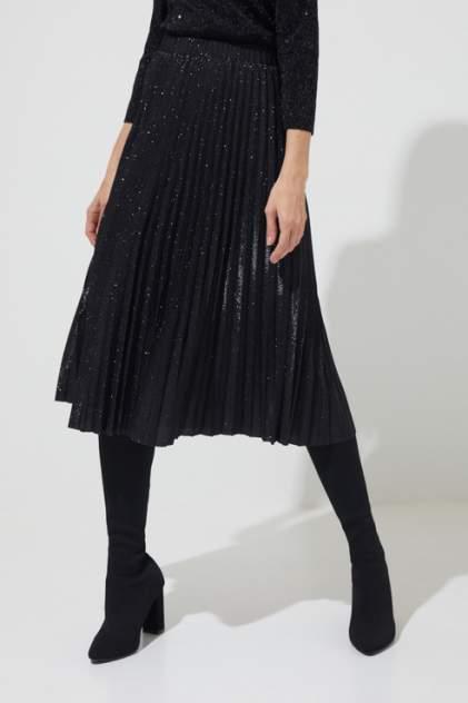 Женская юбка ZARINA 9422214204, черный