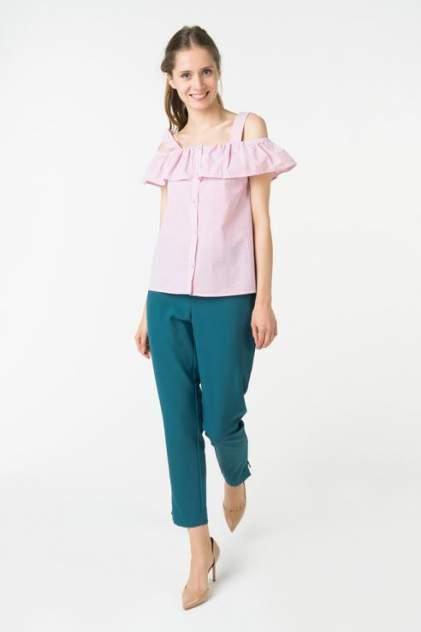 Женская блуза ZARINA 8226101301074, розовый