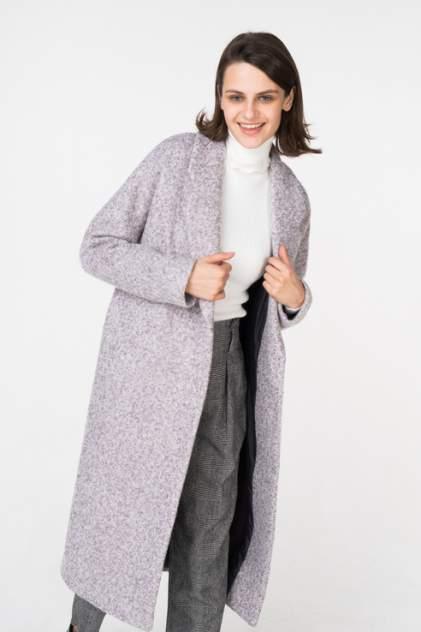 Женское пальто ElectraStyle 4-7038-225, бежевый