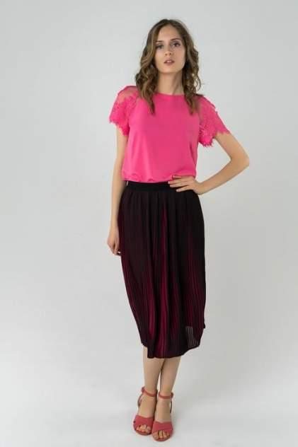 Женская юбка ZARINA 8224202211050, черный