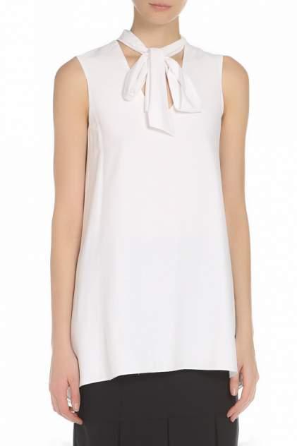 Женская блуза YARMINA BL1143-1026, белый