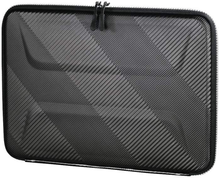 """Чехол для ноутбука 13.3"""" Hama Protection черный"""