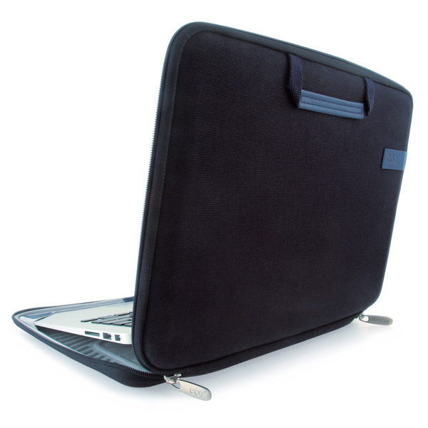 "Чехол для ноутбука 13"" Cozistyle Smart Sleeve синий"
