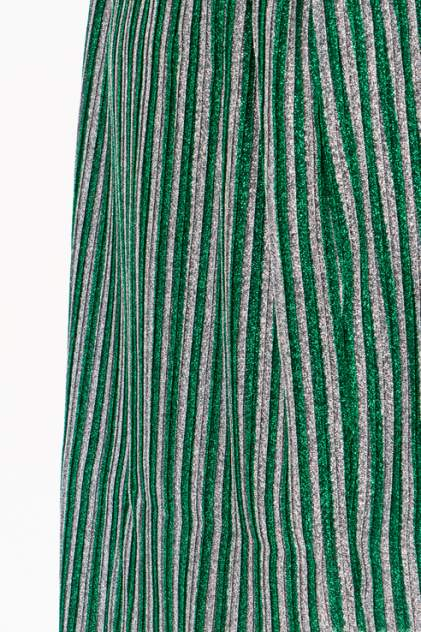 Юбка женская Y.A.S 26014363 зеленая XS