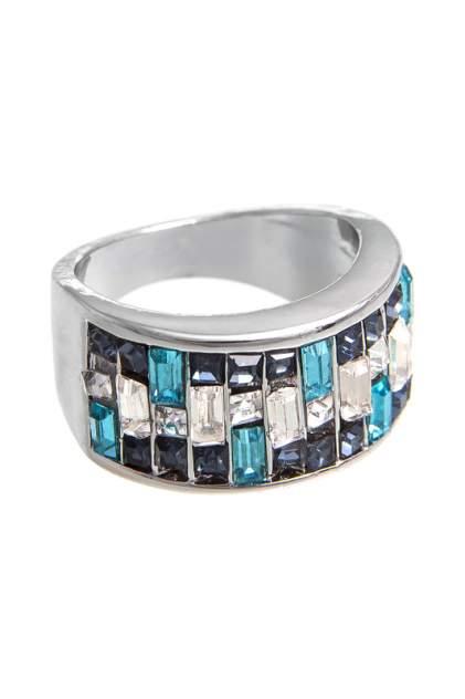 Кольцо Asavi Jewel R901082 размер 18