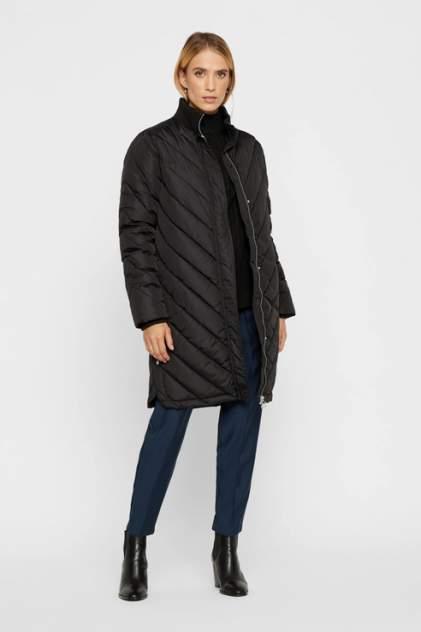 Куртка Y.A.S 26015378, черный