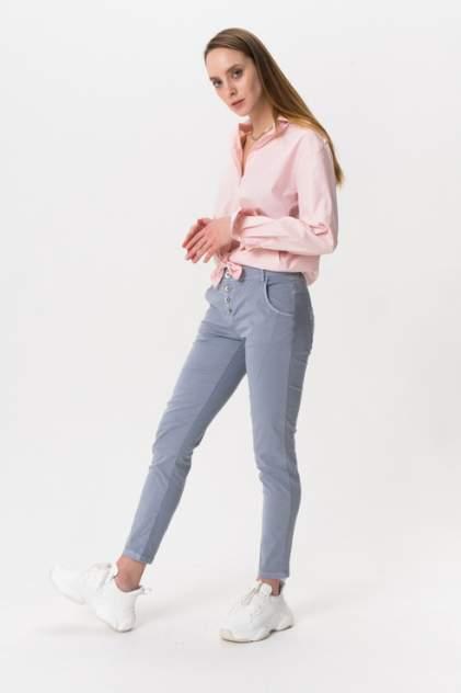 Женские брюки BROADWAY 10158631, серый