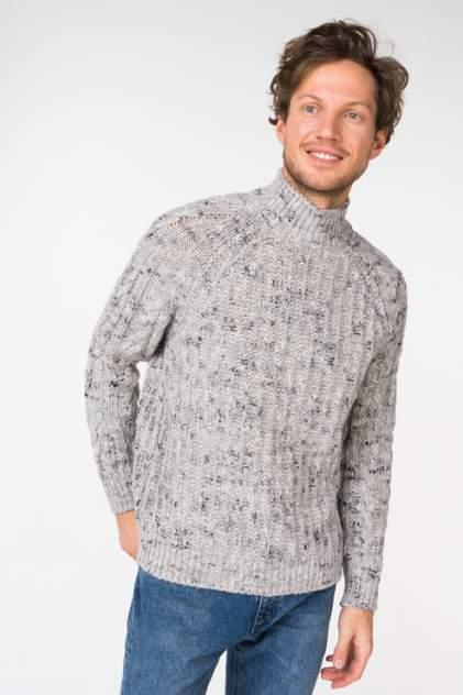 Пуловер мужской Marc O'Polo 605860594/936 серый M