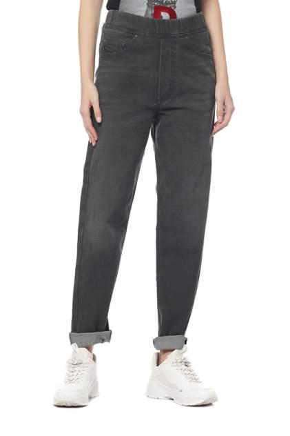 Женские джинсы  DIESEL 00SZ3Q-084LE-L32, серый