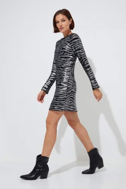 Женское платье ZARINA 9422005504, черный
