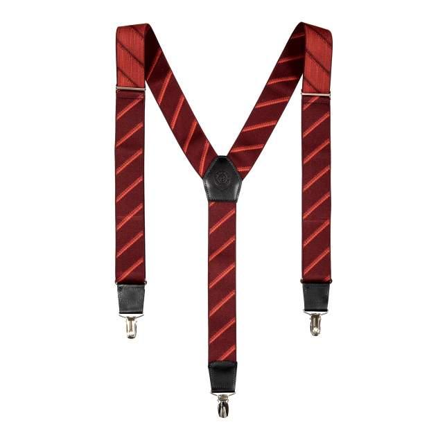 Подтяжки мужские Miguel Bellido 4000801 красные
