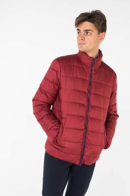 Куртка GEOX M8428G, красный
