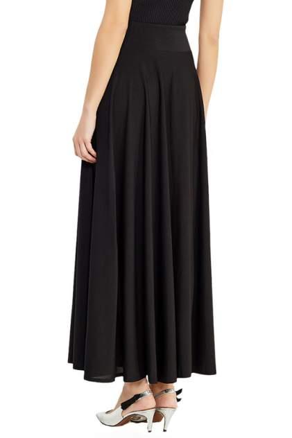 Юбка женская Alina Assi MP002XW0DMME черная XL
