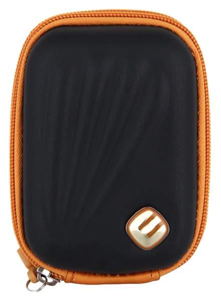 Чехол для фототехники Era Pro EP-010963 оранжевый