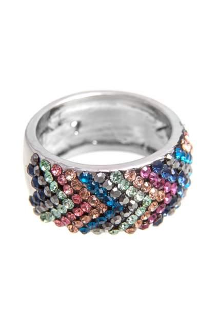 Кольцо Asavi Jewel R901023 размер 17