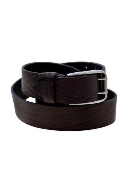 Ремень мужской Tony Perotti 3998/40 коричневый 110 см